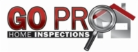 Gopro Home Inspections Logo