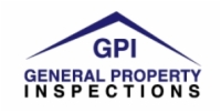 General Property Inspections of IL Logo