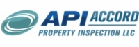 Accord Property Inspection LLC Logo