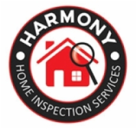 Harmony Home Inspection Services Logo