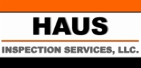 Haus Inspection Services, LLC Logo
