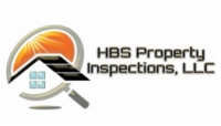 HBS Property Inspections, LLC Logo