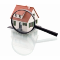 Homecraft Home Inspections Logo
