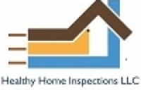 Healthy Home Inspections LLC Logo
