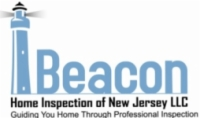 Beacon Home Inspection of New Jersey LLC Logo