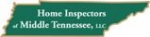 Home Inspectors of Middle Tennessee LLC Logo