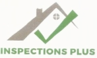 Inspections Plus Logo