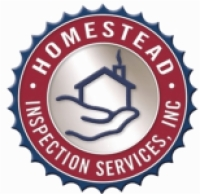 Homestead Inspection Services, Inc. Logo