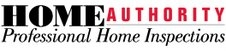 HOMEAuthority Logo