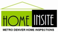 Home Insite Property Inspections, Inc Logo