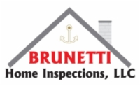 Brunetti Home Inspections, LLC