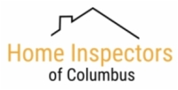 Home Inspectors of Columbus LLC Logo