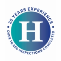 HomeScope Inspection Services Logo