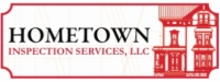 Hometown Inspection Services,LLC Logo