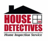 House Detectives LLC Logo