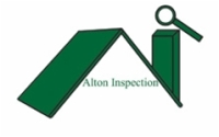 Alton Inspection LLC Logo