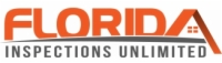 Florida Inspections Unlimited Logo
