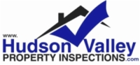 Hudson Valley Property Inspections, LLC Logo