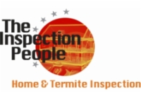 The Inspection People Logo
