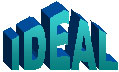 Ideal Property Inspections Logo