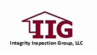 Integrity Inspection Group LLC. Logo
