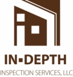 In-Depth Inspection Services LLC Logo