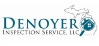 Denoyer Inspection Service, LLC Logo