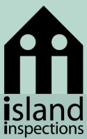 Island Inspections Logo