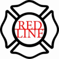 Red Line Home Inspections Logo
