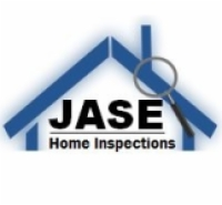JASE Home Inspections Logo