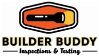 Builder Buddy Inspections & Testing Logo