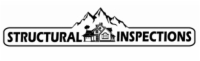 Structural Inspections LLC Logo