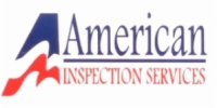 JCM Inspections dba American Inspection Services Logo