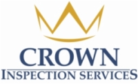 Crown Inspection Services Logo