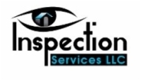 Inspection Services LLC Logo