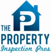THE PROPERTY INSPECTION PROS Logo