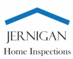 Jernigan Home Inspections Logo