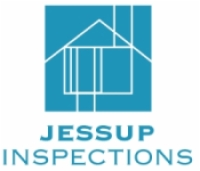 Jessup Inspections Logo