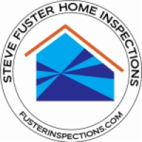 fuster home inspections llc Logo