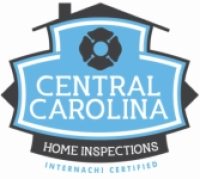 Central Carolina Home Inspections, LLC Logo