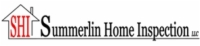 Summerlin Home Inspection LLC Logo