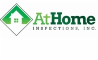 At Home Inspections, Inc. Logo