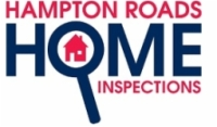 Hampton Roads Home Inspections Logo