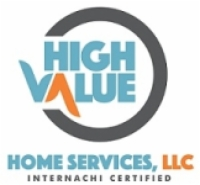 High Value Home Services, LLC Logo