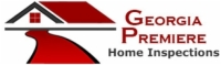 Ga Premiere Home Inspections Logo