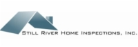 Still River Home Inspections, Inc. Logo