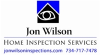 Jon Wilson Home Inspection Services