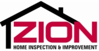 Zion Home Inspection and Improvement Logo