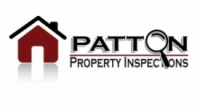 Patton Property Inspections Logo