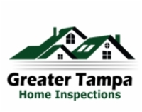 Greater Tampa Home Inspections